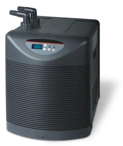Hamilton-Technology-Aqua-Euro-Max-Aquarium-Chiller-0