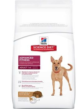 Hills-Science-Diet-Adult-Advanced-Fitness-Dry-Dog-Food-0