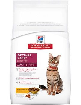 Hills-Science-Diet-Adult-Optimal-Care-Original-Dry-Cat-Food-0