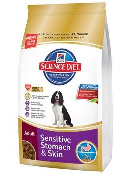 Hills-Science-Diet-Adult-Sensitive-Stomach-Skin-Dry-Dog-Food-0
