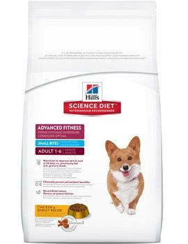 Hills-Science-Diet-Advanced-Fitness-Small-Bites-Adult-Canine-0