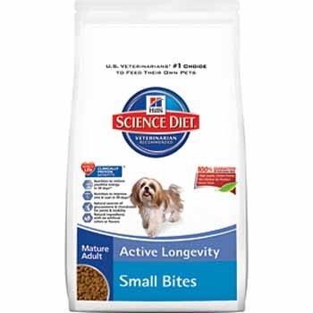 Hills-Science-Diet-Mature-Adult-Active-Longevity-Original-Dry-Dog-Food-0