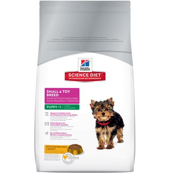 Hills-Science-Diet-Small-Toy-Breed-Dry-Dog-Food-0