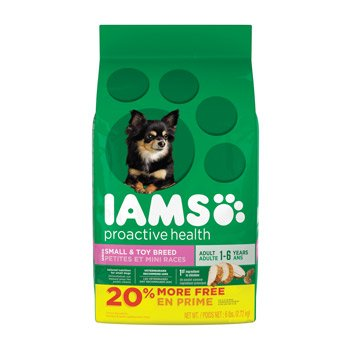 IAMS-PROACTIVE-HEALTH-Adult-Dry-Dog-Food-0