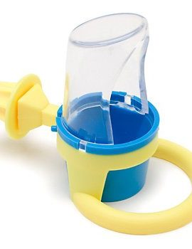 JW-Pet-Company-Clean-Cup-Feeder-and-Water-Cup-Bird-Accessory-0