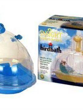 JW-Pet-Company-Insight-Bird-Bath-Bird-Accessory-0