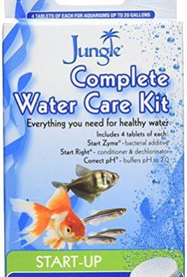 Jungle-Laboratories-AJUJ92010-12-Tablets-Complete-Water-Care-Kit-for-Aquarium-0