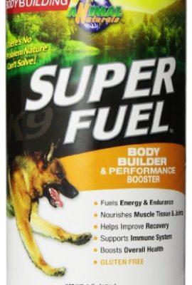 K9-Power-Naturals-K9-Superfuel-Nutritional-Supplement-1-Pound-0