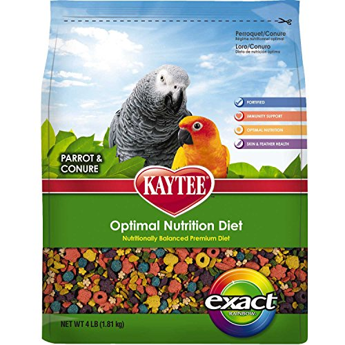 Kaytee-Exact-Rainbow-Premium-Daily-Nutrition-for-Parrots-Conures-0