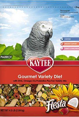 Kaytee-Fiesta-Bird-Food-for-Parrots-0
