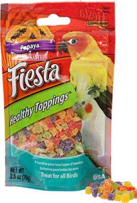 Kaytee-Fiesta-Healthy-Toppings-Bird-Treats-0
