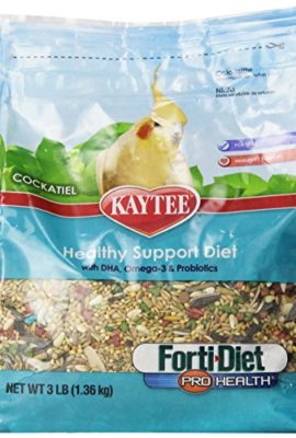 Kaytee-Forti-Diet-Pro-Health-Food-for-Cockatiel-0