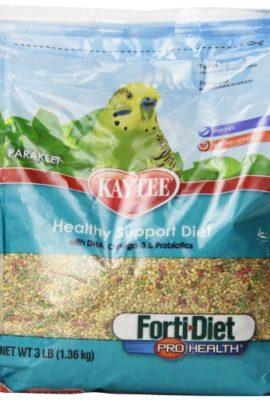 Kaytee-Forti-Diet-Pro-Health-Food-for-Parakeet-0