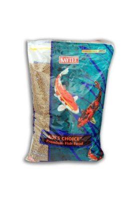 Kaytee-Kois-Choice-Premium-Fish-Food-0