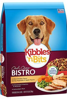 Kibbles-n-Bits-Bistro-Meals-Dry-Dog-Food-0