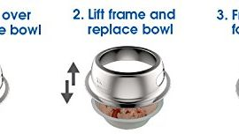 Kinn-Kleanbowl-The-Healthier-Pet-Bowl-for-Dogs-Cats-8-ounce-1-cup-0-0