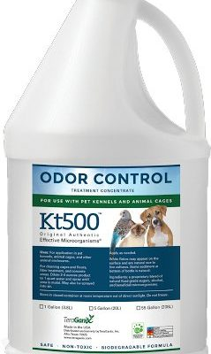 Kt-500-Odor-Control-for-Pet-Odor-Eliminator-for-Pet-Deodorizer-for-Pet-Odor-Neutralizer-for-Pet-Odor-Killer-for-Pet-Non-Toxic-Biodegradable-All-Natural-Ingredients-0