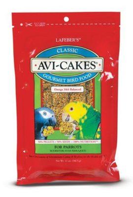 Lafebers-Classic-Avi-Cakes-for-Parrots-0