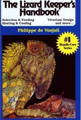 Lizard-Keepers-Handbook-The-Herpetocultural-Library-0