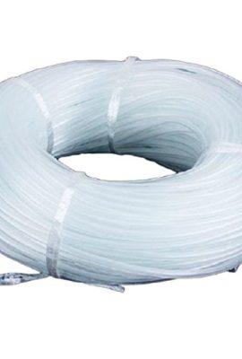 Lookatool-New-46mm-Oxygen-Pump-Hose-for-Air-Bubble-Stone-Aquarium-Fish-Tank-Pond-Pump-0