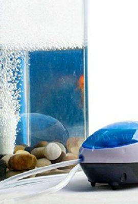 Lookatool-New-Ultra-Silent-High-Out-Energy-Efficient-Aquarium-Air-Pump-Fish-Tank-Oxygen-AirPump-0