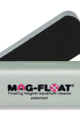 Mag-Float-Glass-Aquarium-Cleaner-in-Grey-0
