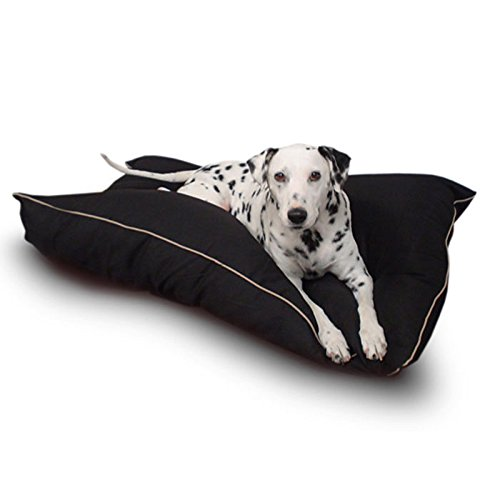 Majestic-Pet-Super-Value-Pet-Bed-0