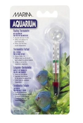Marina-Floating-Thermometer-with-Suction-Cup-0