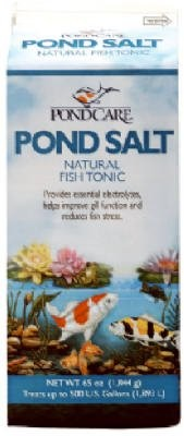Mars-Fishcare-North-America-156C-44-Lb-Pond-Salt-0