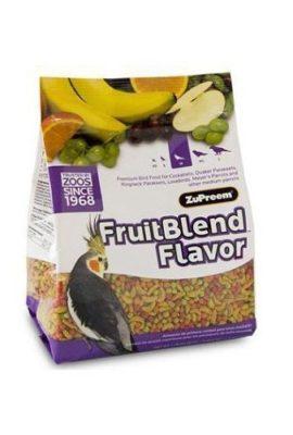 Medium-Fruit-Blend-Bird-Diet-0