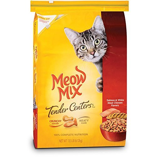 Meow-Mix-Tender-Centers-Flavor-Dry-Cat-Food-0