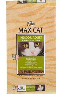 NUTRO-MAX-CAT-Dry-Cat-Food-0