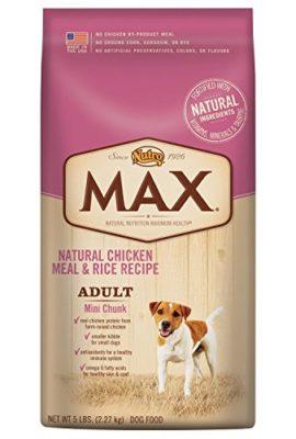 NUTRO-MAX-Dry-Dog-Food-0