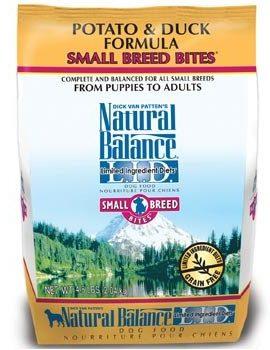 Natural-Balance-LID-Limited-Ingredient-Diets-Potato-Duck-Dry-Dog-Formula-0