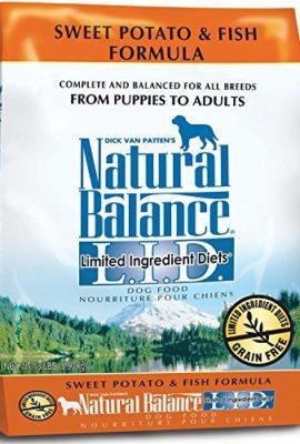 Natural-Balance-LID-Limited-Ingredient-Diets-Sweet-Potato-Fish-Dry-Dog-Formula-0