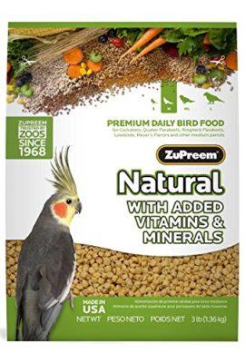 Natural-Medium-Bird-Food-0