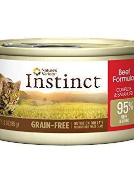 Natures-Variety-Instinct-Grain-Free-Canned-Cat-Food-0