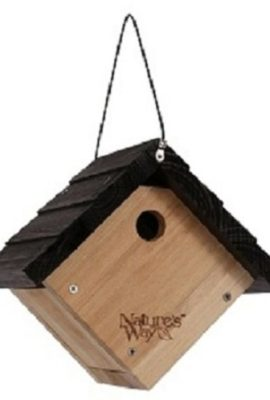 Natures-Way-Bird-Products-CWH1-Cedar-Wren-House-8-x-8875-x-8125-0