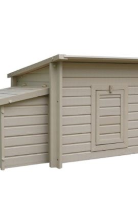 New-Age-Pet-Fontana-Chicken-Barn-0