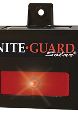 Nite-Guard-Solar-NG-001-Predator-Control-Light-Single-Pack-0