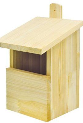 Niteangel-Bluebird-Tree-Swallow-Bird-House-829662-inch-0