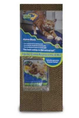 OurPets-Alpine-Cat-Scratcher-Replacement-2pk-0