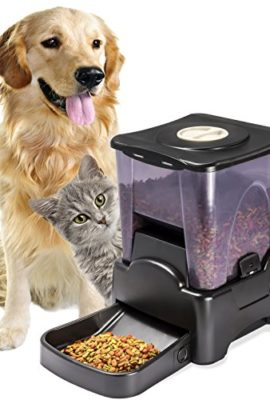Oxgord-Automatic-Electronic-Timer-Programmable-Dog-Feeder-for-Large-to-Small-Dogs-0