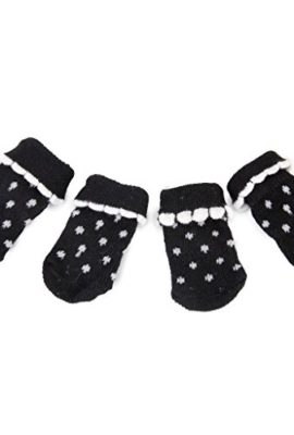 Pet-Dog-Puppy-Cat-Shoes-Slippers-Non-Slip-Socks-with-Paw-Prints-0