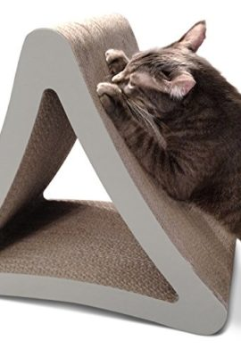 PetFusion-3-Sided-Vertical-Cat-Scratcher-and-Post-Available-in-Two-Sizes-0