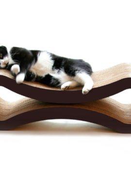 PetFusion-Ultimate-Cat-Scratcher-Lounge-0