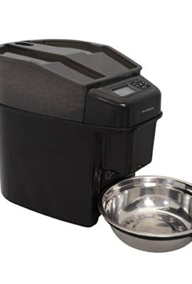 PetSafe-Healthy-Pet-Simply-Feed-12-Meal-Automatic-Feeder-0