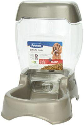 Petmate-Pet-Cafe-Feeder-6-lbs-0