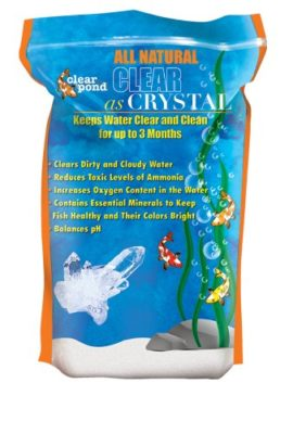Pond-Clear-Clear-as-Crystal-Water-Clarifier-5-Pound-Bag-0