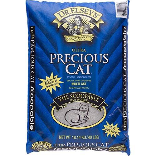 Precious-Cat-Ultra-Premium-Clumping-Cat-Litter-0